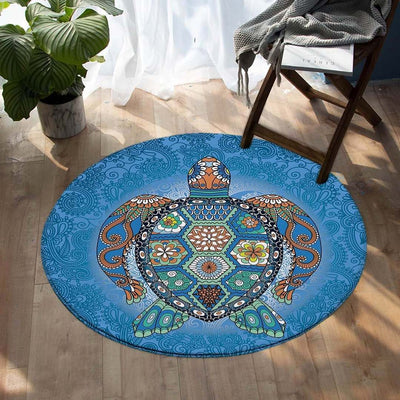 the-turtle-totem-roundcapet-all-over-prints-pod03rcp008469