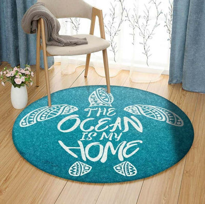 turtle-roundcapet-all-over-prints-pod03rcp008442