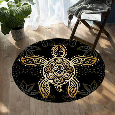 turtle-roundcapet-all-over-prints-pod03rcp008157