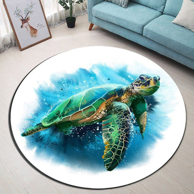 turtle-roundcapet-all-over-prints-pod03rcp008134