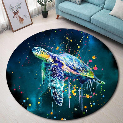 turtle-roundcapet-all-over-prints-pod03rcp007598