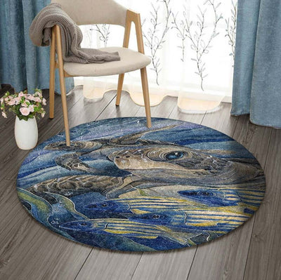turtle-fish-roundcapet-all-over-prints-pod03rcp007173
