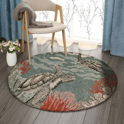 turtle-roundcapet-all-over-prints-pod03rcp007154