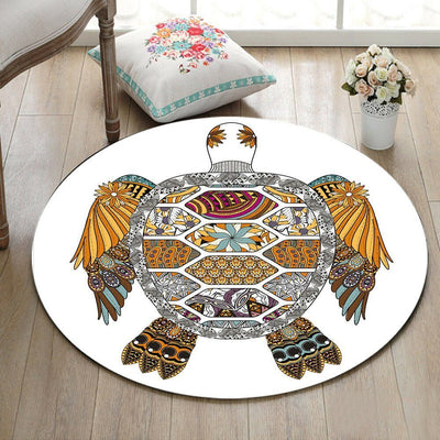 turtle-roundcapet-all-over-prints-pod03rcp006959