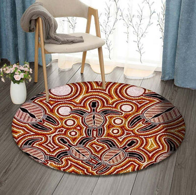 turtle-roundcapet-all-over-prints-pod03rcp006847