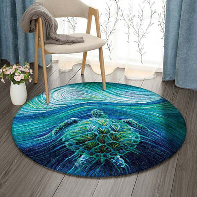 turtle-roundcapet-all-over-prints-pod03rcp006795