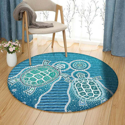 turtle-roundcapet-all-over-prints-pod03rcp006374