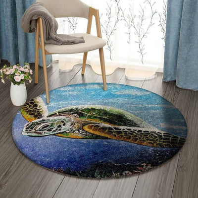 sea-turtle-roundcapet-all-over-prints-pod03rcp006175