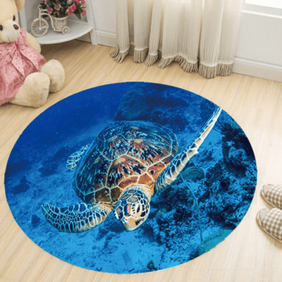 turtle-roundcapet-all-over-prints-pod03rcp005764