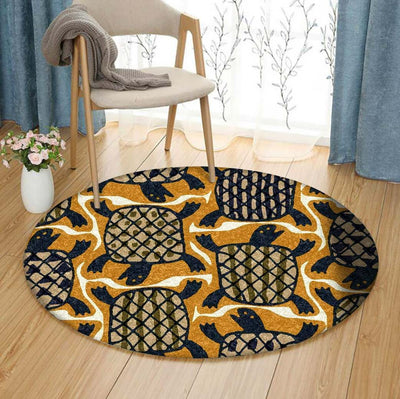 turtle-roundcapet-all-over-prints-pod03rcp005532