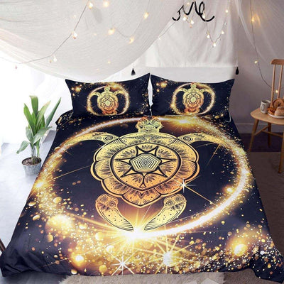 gold-turtle-mandala-bedding-set-all-over-prints-pod03bds012712