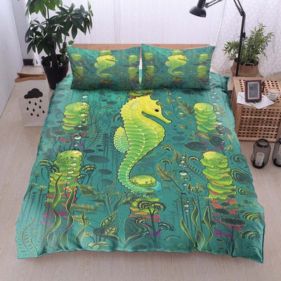seahorse-bedding-set-all-over-prints-pod03bds008859