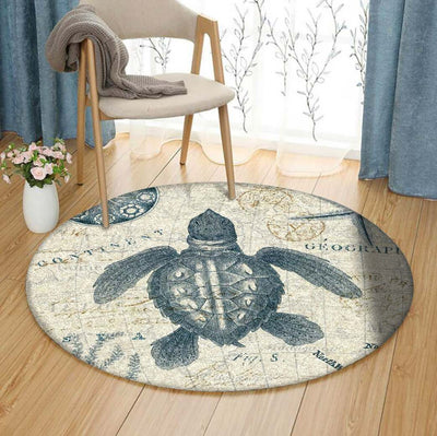 turtle-roundcapet-all-over-prints-pod03rcp004633