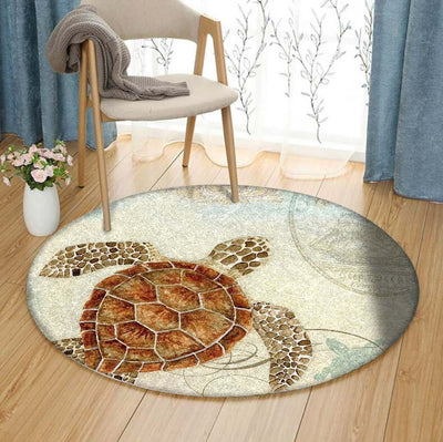 turtle-roundcapet-all-over-prints-pod03rcp004356