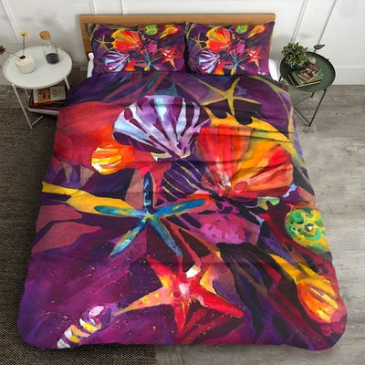seashell-party-bedding-set-all-over-prints-pod03bds008272