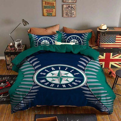 seattle-mariners-bedding-set-all-over-prints-pod03bds005917