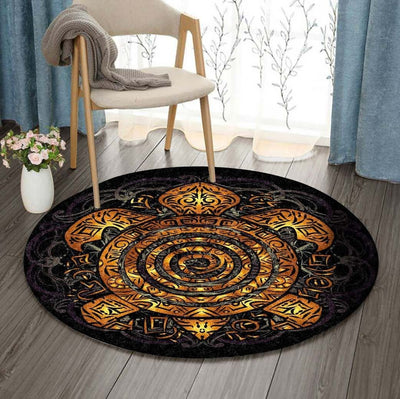 turtle-roundcapet-all-over-prints-pod03rcp003313