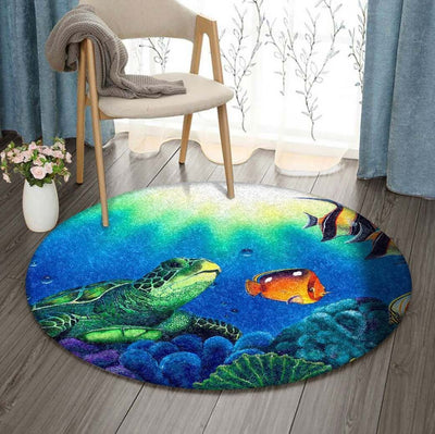 turtle-roundcapet-all-over-prints-pod03rcp003245