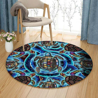 turtle-roundcapet-all-over-prints-pod03rcp003117