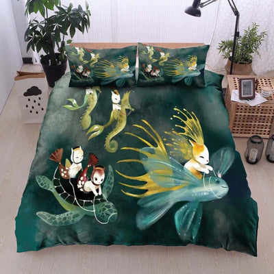 turtle-cat-bedding-set-all-over-prints-pod03bds004116