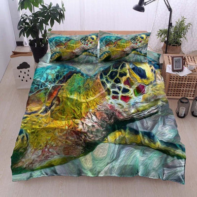 sea-turtle-bedding-set-all-over-prints-pod03bds003971