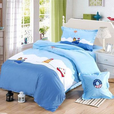 funky-boys-lighthouse-and-boat-ocean-nautical-style-bedding-set-all-over-prints-pod03bds003921
