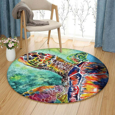 turtle-roundcapet-all-over-prints-pod03rcp002668