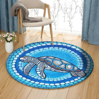 turtle-roundcapet-all-over-prints-pod03rcp002531