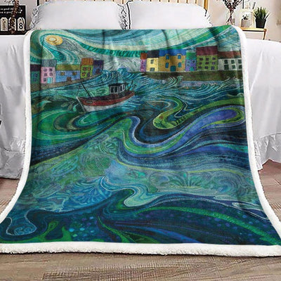 ship-ocean-house-sherpa-fleece-blanket-pod03fbk006869