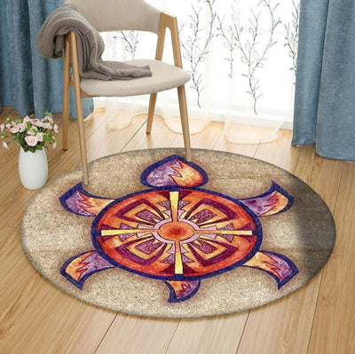 turtle-roundcapet-all-over-prints-pod03rcp001908