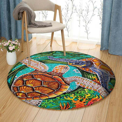 turtle-roundcapet-all-over-prints-pod03rcp001867