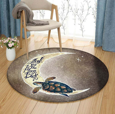 turtle-roundcapet-all-over-prints-pod03rcp001686