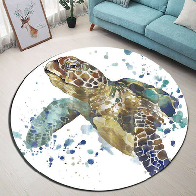 turtle-roundcapet-all-over-prints-pod03rcp001078