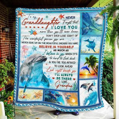 grandma-to-granddaughter,-dolphin-quilt-blanket--pod0801qlt0008