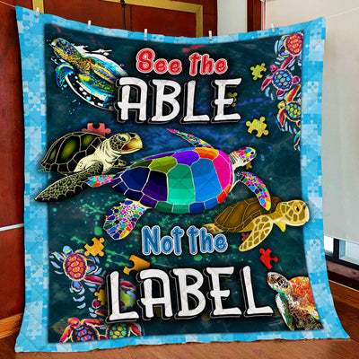 see-the-able-not-the-label-quilt-blanket--pod0801qlt0015