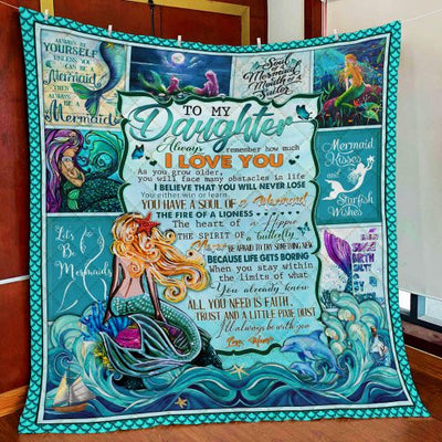 to-my-daughter,-mermaid,-love-mom-quilt-blanket-pod0801qlt0018