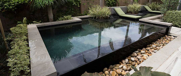 Small Pools: Making the Most of Mini Backyards