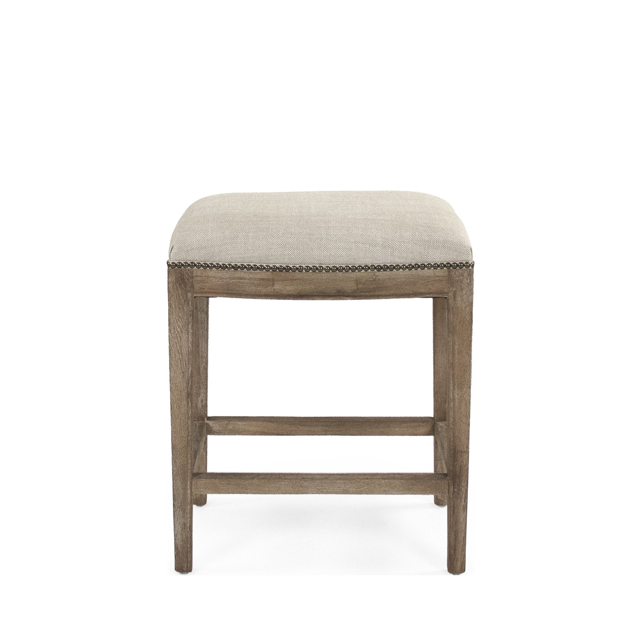 Conversation Counter Stool