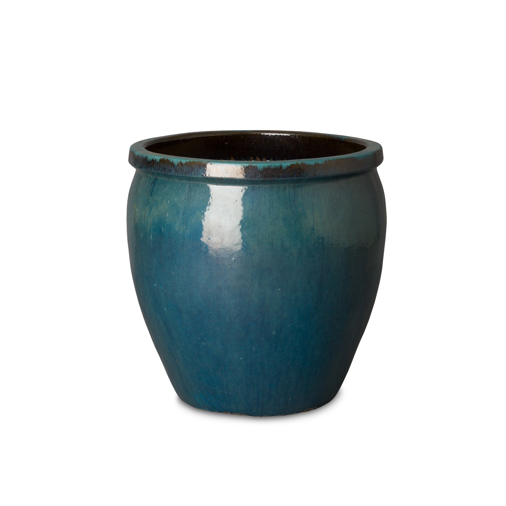 Geyuan Garden Planter Small