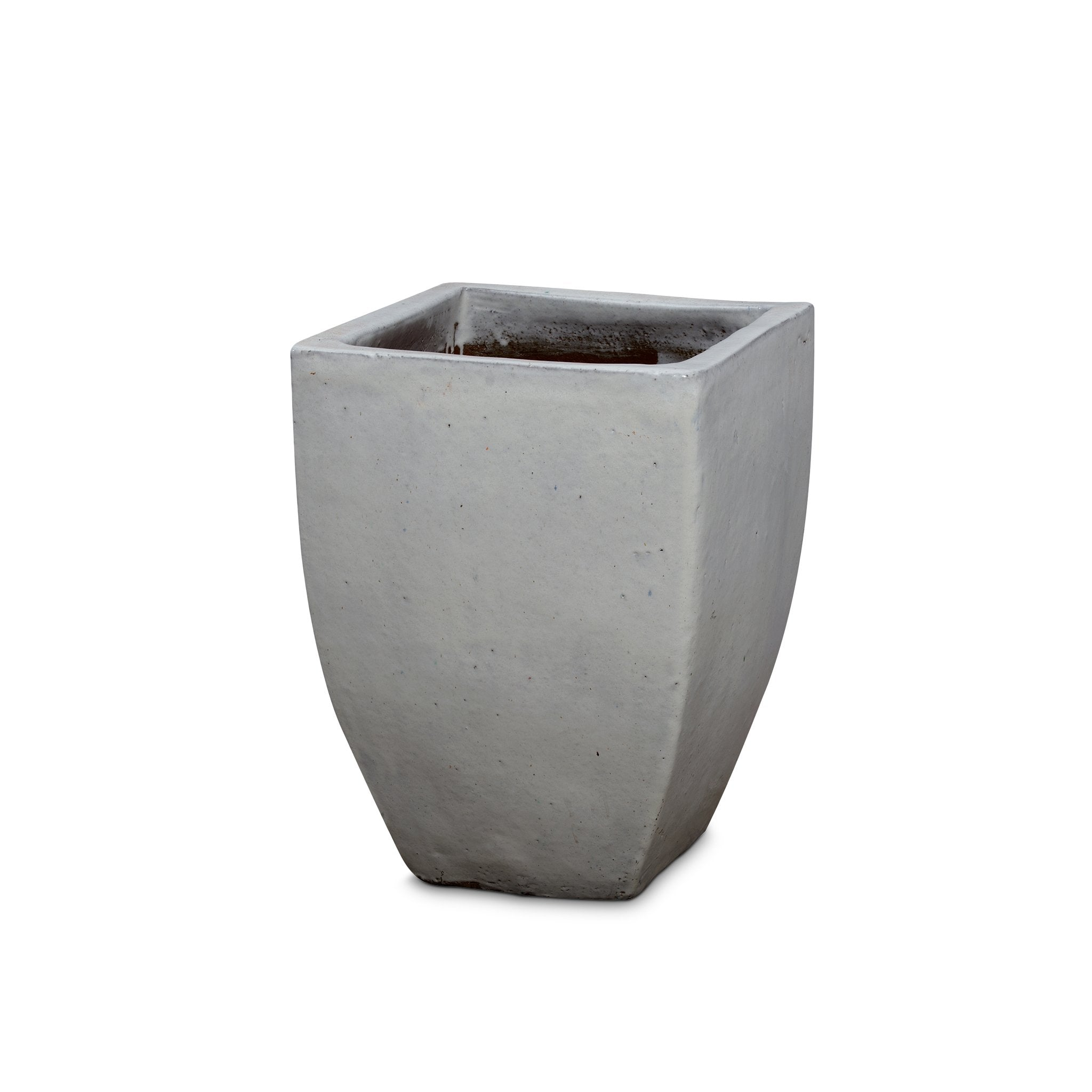 Tian Yi Ge Planter Medium