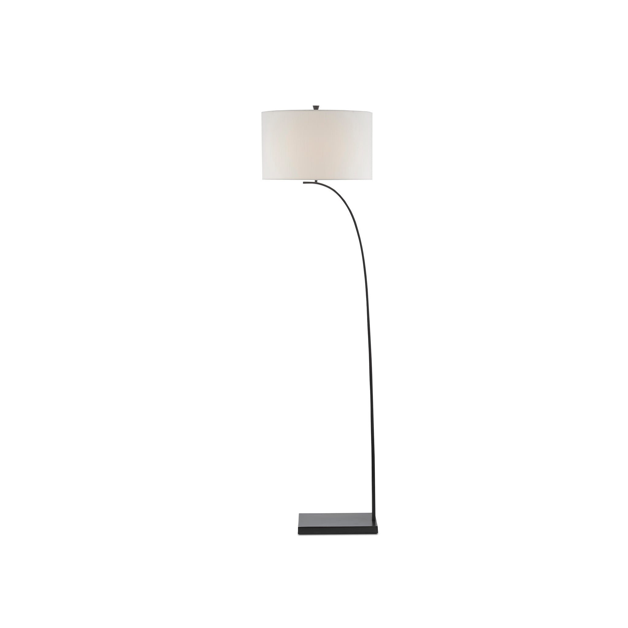 Habitat Floor Lamp