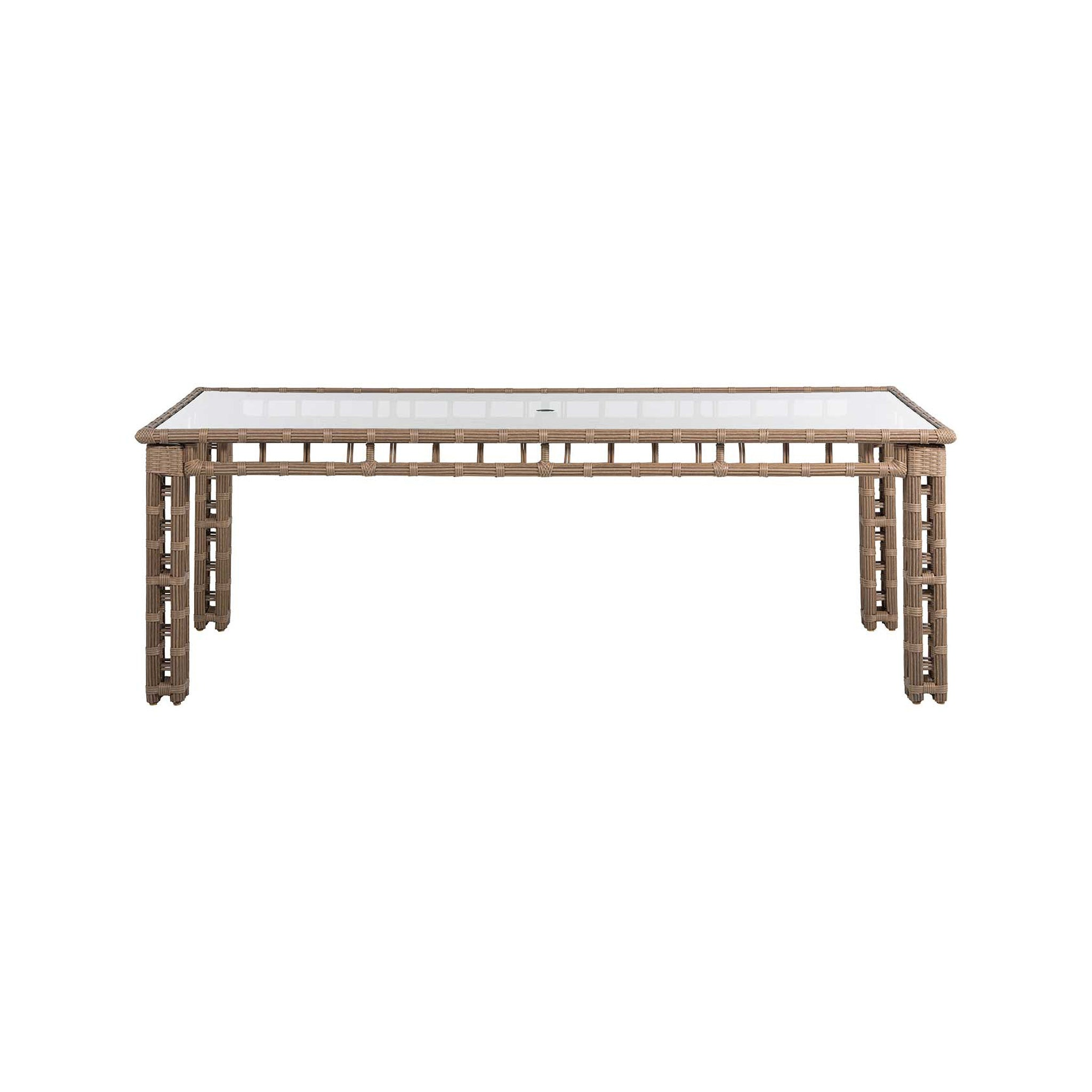 Mickler Dining Table