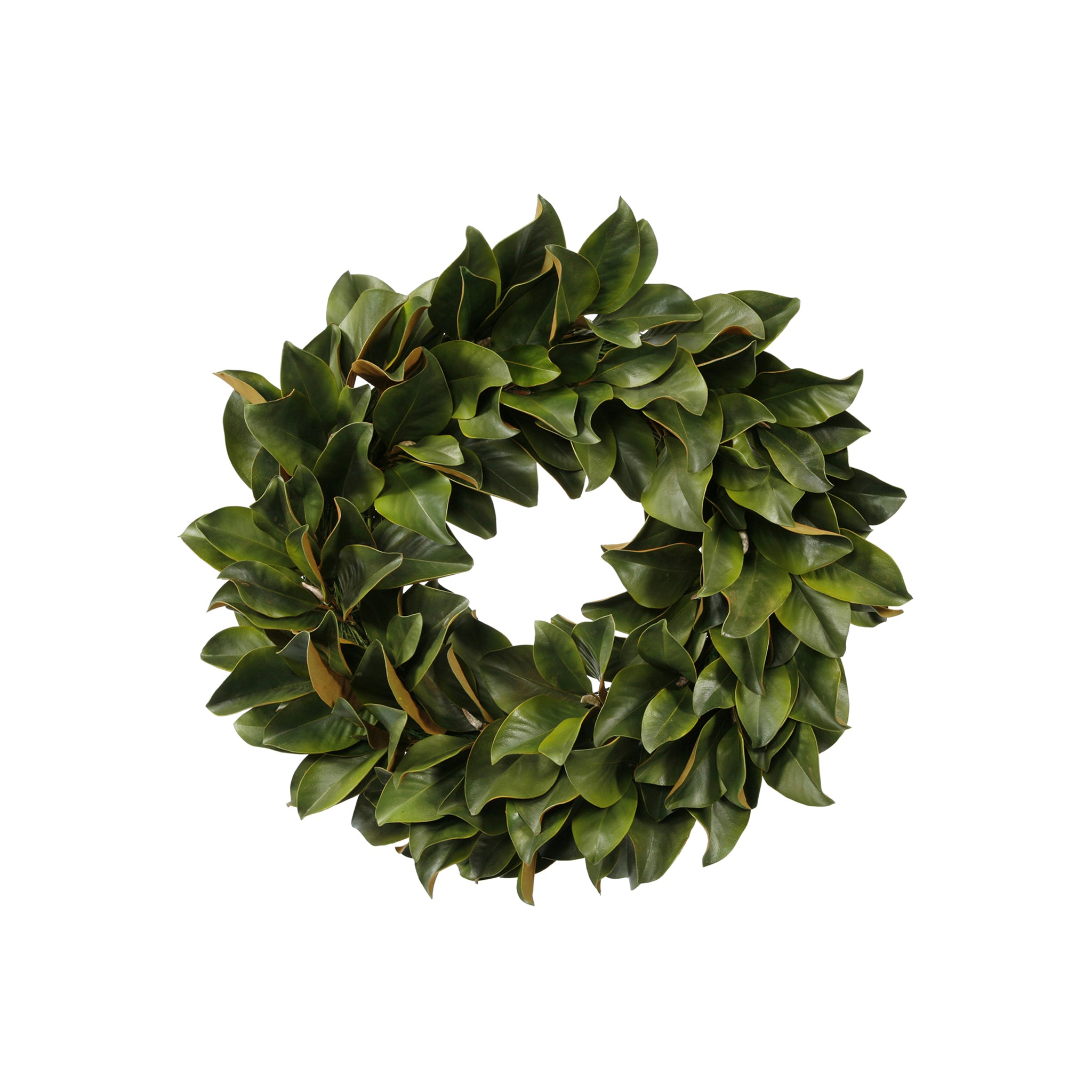 Borde Hill All Season Wreath
