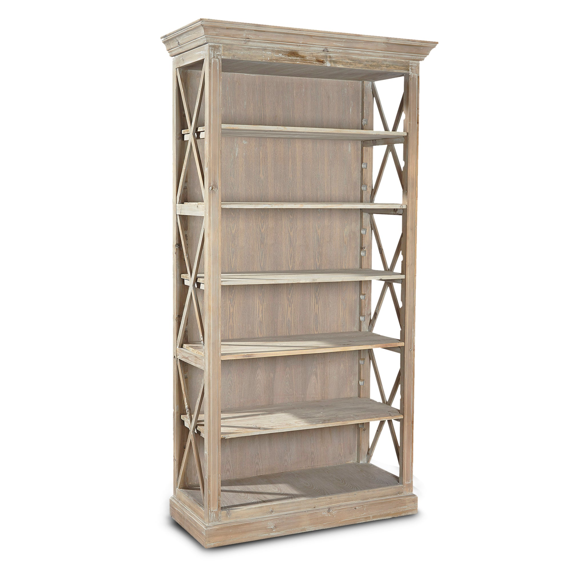 Suite Bookcase