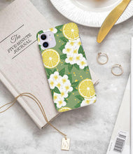 Load image into Gallery viewer, Summer Slim Case Cover - ShopOnCliQ