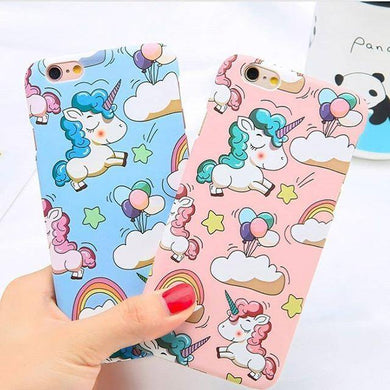 Unicorn Phone Case Cover - ShopOnCliQ