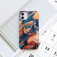 Load image into Gallery viewer, designer-phone-cases