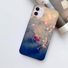 Load image into Gallery viewer, Love Design Slip Phone Case Cover - ShopOnCliQ