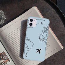 Load image into Gallery viewer, Travel Slim Case Cover - ShopOnCliQ