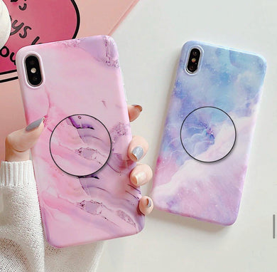 Bling Moon Shell Phone Case And Cover - ShopOnCliQ